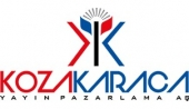koza karaca