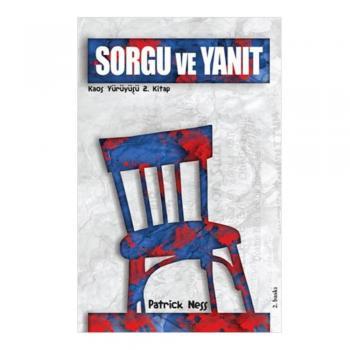 Sorgu ve Yanıt Tudem Yayınları