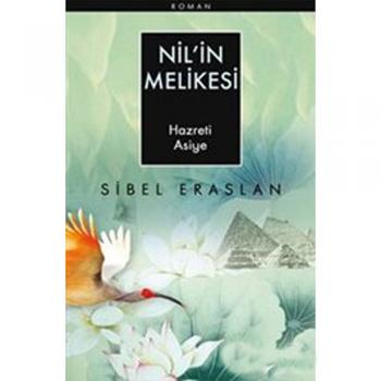 Nil in Melikesi Timaş Yayınları