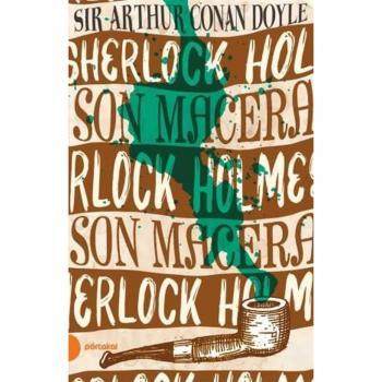 Sherlock Holmes 11 Son Macera-Sir Arthur Conan Doyle