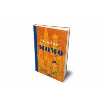 Momo Pegasus Yayınları