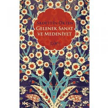 Gelenek, Sanat ve Medeniyet Sufi Kitap